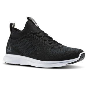 [BS5453] Plus Runner Ultraknit
